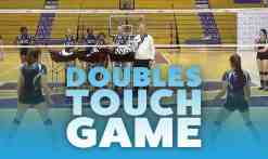 9-19-16-website-doubles-touch
