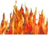 fire_di93