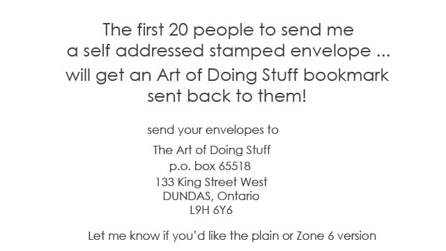 bookmark-giveaway