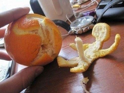 Making Peeling An Orange Semi Nsfw 15485-1313997837-15