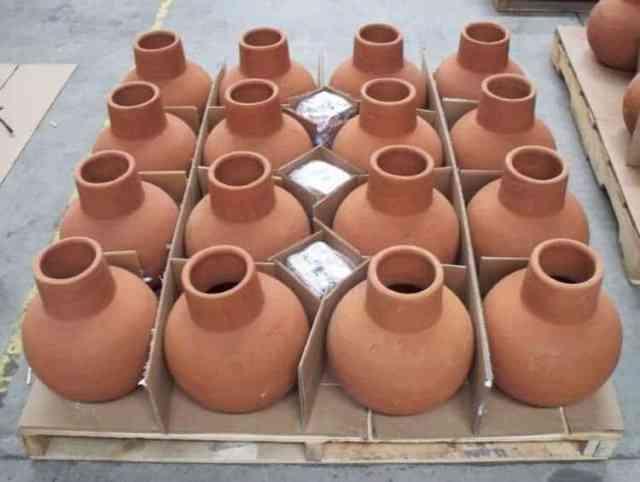 Pallet-48-x-48-16-pcs-per-layer-with-16-lids