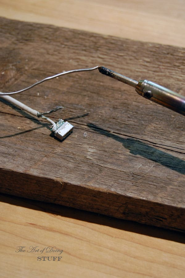 laptop-plug19