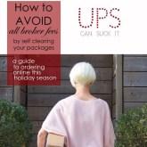 how-to-avoid-broker-fees