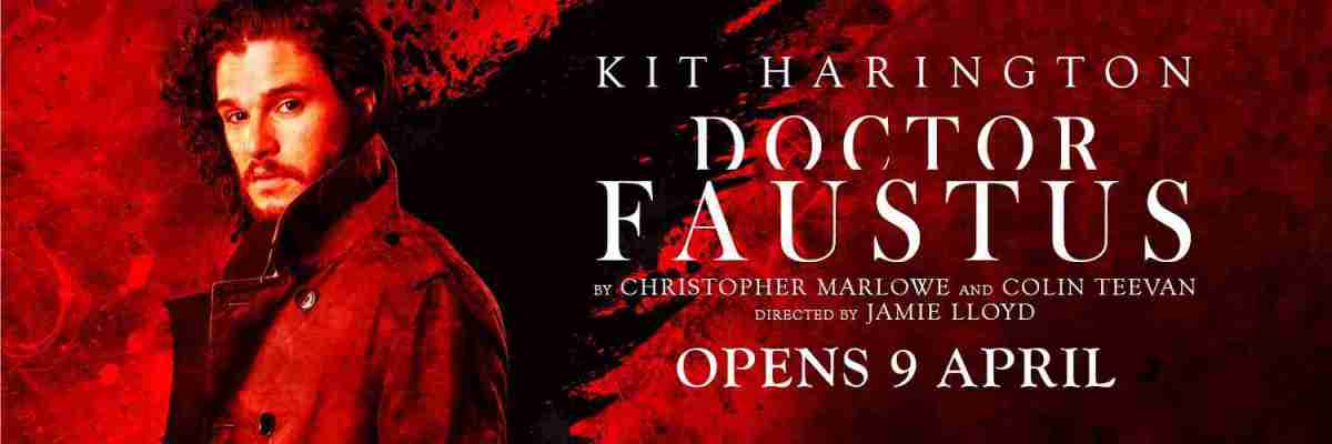 an analysis of the comic scenes in dr faustus a play by christopher marlowe Dr faustus essay examples an analysis of the comic scenes in dr faustus, a play by 2 pages anti-catholic aspects in christopher marlowe's play dr faustus.