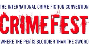 Peter James, Anne Holt, Ian Rankin and Hugh Fraser head up stellar 2016 CrimeFest line-up