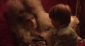 Latest Review – The Death of Louis XIV [La Mort de Louis XIV] [60th BFI LFF] [Dare]