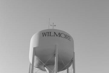 Watertower-crop