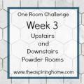 oneroomchallengeweek3powderroomsaspiringhome