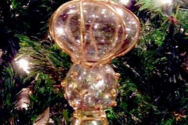 christmashometoursneakpeakaspiringhome5