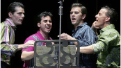 092814_1345_JerseyBoys1.png