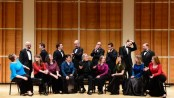 The New York Virtuoso Singers