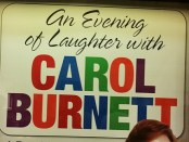 Carol Burnett-featured