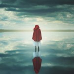 """<div class=""""category-label-review"""">Review: </div>Red Riding Hood and Other Lost Girls at the Soho Theatre"""