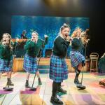 """<div class=""""category-label-review"""">Review: </div>Our Ladies of Perpetual Succour at the National Theatre"""