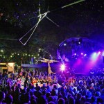 "<div class=""category-label-news"">News: </div>La Soiree Ready To Entertain All Night Long With Latest Lineup"