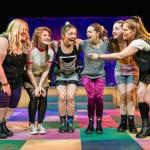 "<div class=""category-label-review"">Review: </div>Review: Our Ladies of Perpetual Succour at the National Theatre"