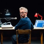 """<div class=""""category-label-review"""">Review: </div>Review: The Duke at the Unicorn Theatre"""