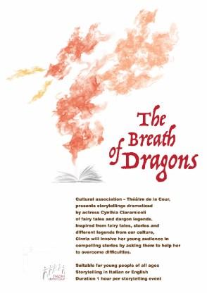 il-respiro-del-drago-ferney-voltaire_eng-v-2