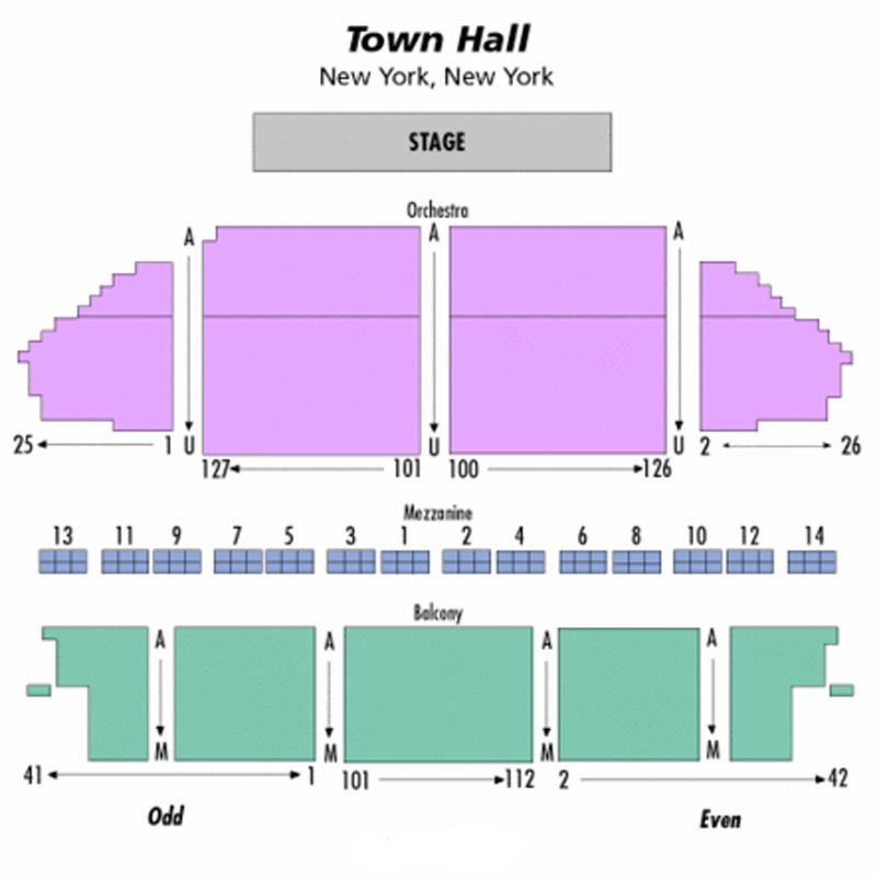 31 best beacon theater detailed seating chart 31 best beacon theater