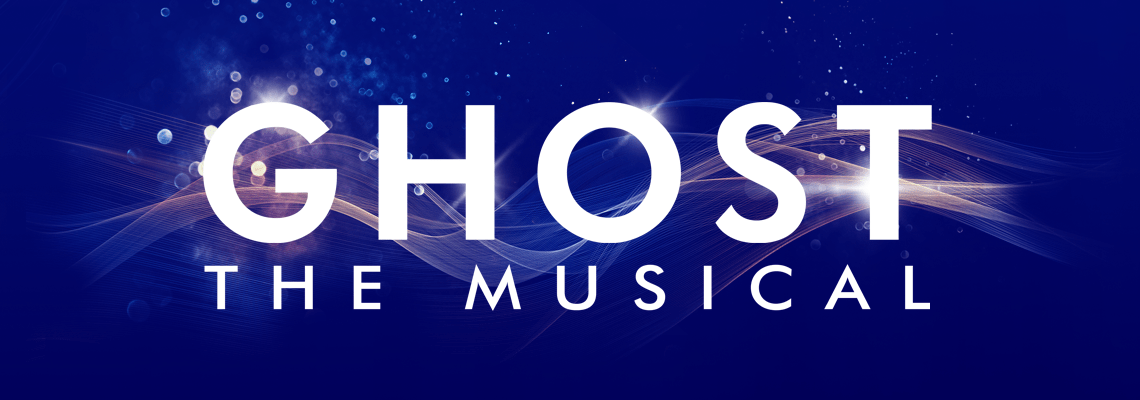 Full Hd Wallpaper Couple Ghost The Musical Theatrical Rights Worldwide Online