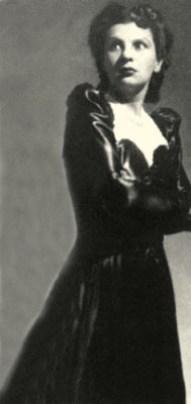 Κατερίνα Ανδρεάδη