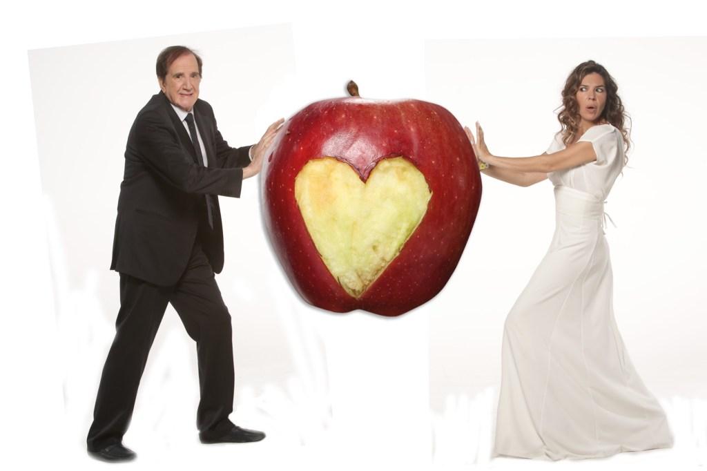 το μήλο 3