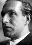 Julius Evola 1935
