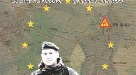 COUV KOSOVO