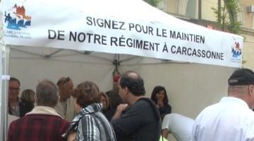 3e RPIMa Carcassonne 2