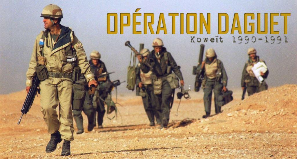 Opération Daguet2.jpg
