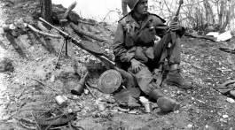 Guerre Corée