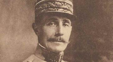 Edmond Buat 2