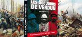 300-jours-de-Verdun