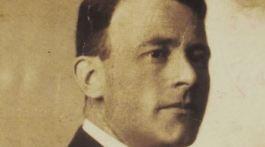 Carl-Schmitt