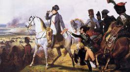 Napoléon 10