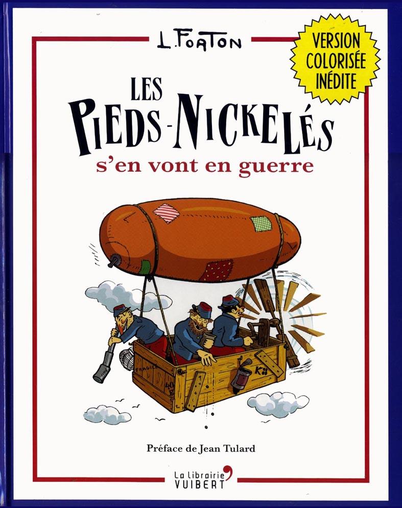Pieds_Nickeles_guerre