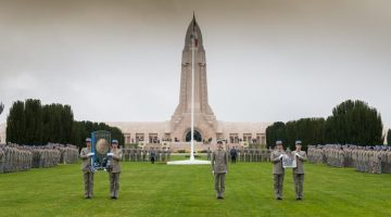 sous-officiers de Verdun
