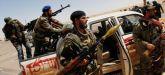 Benghazi milices