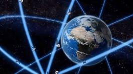 Guerres spatiales