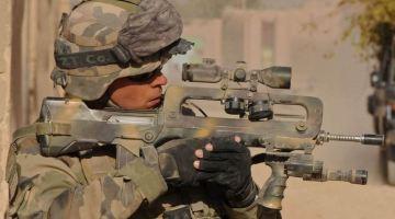 famas-afgha
