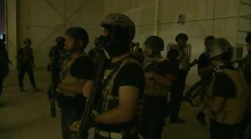irak-legion-2