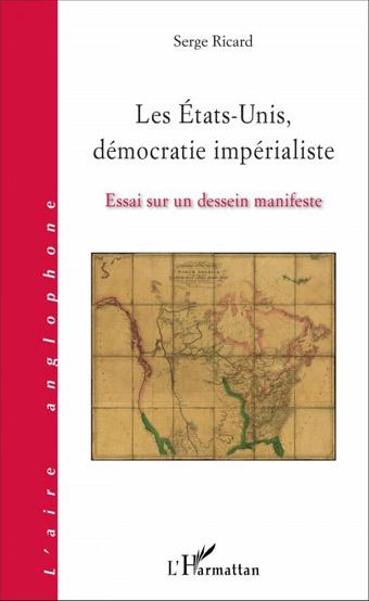 les_etats-unis_democratie_imperialiste