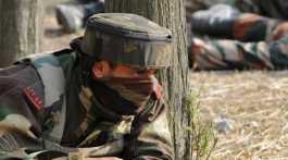 soldat-indien