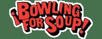 Bowling for Soup | TheAudioDB.com
