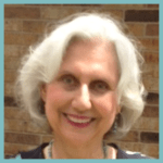 The Light Chalice – With Mary Butler, M.Ed.