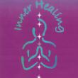 Inner Healing – Wimberley, Texas