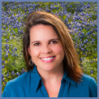 Reiki, Myofacial Release and Massage Therapy – with Melissa Kleen, LMT