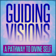 Book – Guiding Visions: A Pathway to Divine Self – by Nicole Marchant