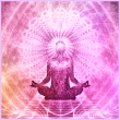 Psychic Reading and Energy Healing – Wellness Event