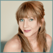 Casey Consulting – with Kristin Casey